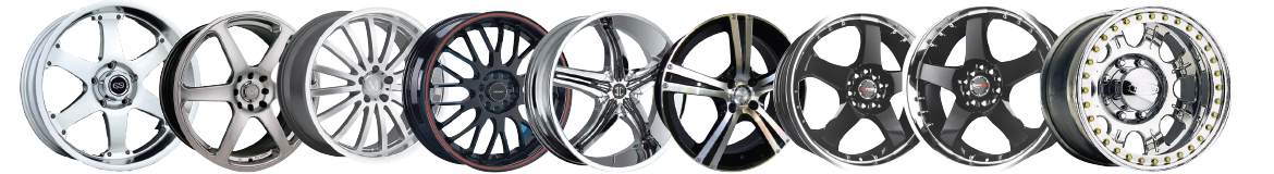 offers rims